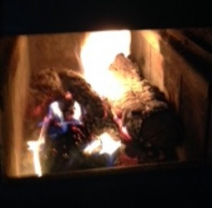 Building a fire 01-2014 a